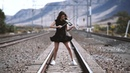 Caitlin De Ville - Don't You Worry Child (Swedish House Mafia) - Electric Violin Cover