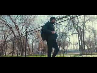 Кизил атиргул - Ягзон гурухи (Yagzon guruhi) (1).mp4