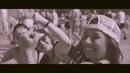 EMi - Alone (Hardstyle)