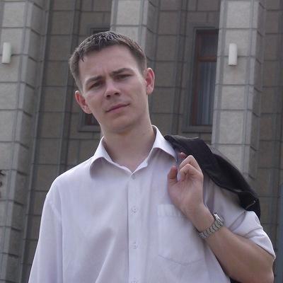 Владислав Шкуринский, 21 ноября 1950, Ульяновск, id36087444