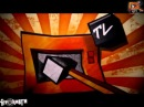 Горячая новость чемпионат Dota 2 - Игронавты на QTV 116 выпуск!