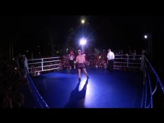 [ANDREY MARTYNENKO] ПОЛНЫЙ БОЙ!!! МОПС vs МАРТЫНЕНКО (30.06.17)/ Андрей Мартыненко