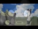 Синий экзорцист-Черныш; я ривела на этом моменте ривела)).mp4