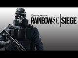 Tom Clancys Rainbow Six Siege escoltar extrair