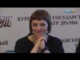 Нелли Уварова – о правилах жизни, счастье и поведении зрителей