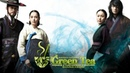 [GREEN TEA] Возвращение Иль Чжи Мэ e12