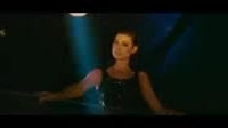 Soner_sarikabadayi_ozan_colakoglu_unuttun_mu_beni__official_video_hi_28114.3gp