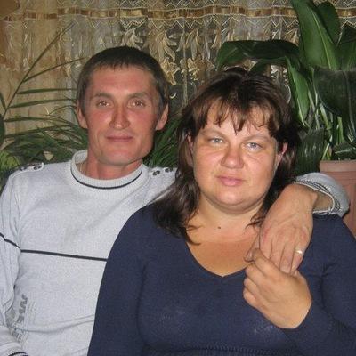 Снежана Дохненко, 23 сентября 1977, Бугуруслан, id220834272