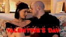 Un Date De Valentine's Day - BRomania