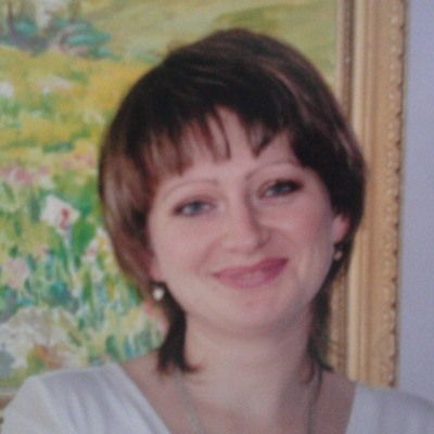 Светлана Тубольцева, 9 марта 1981, Барнаул, id210026570