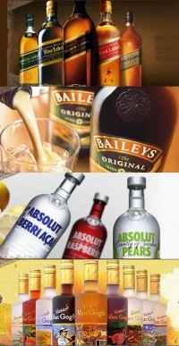 Конфигуративный метод лечения алкоголизм отзывы