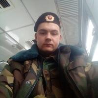 Артём Б. сервис Youlazy