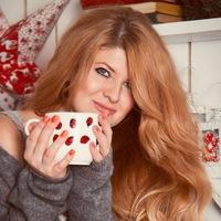 Наталья Шитикова фото
