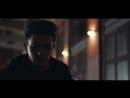 Petit Biscuit - Problems Ft. Lido Official Video