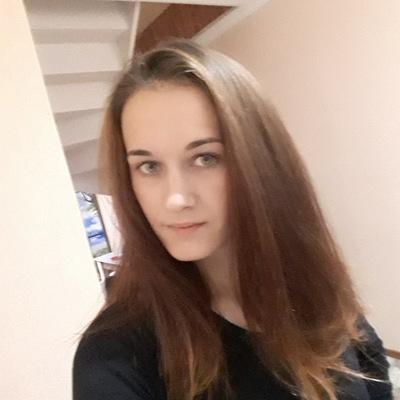 Маринкаа Милованова