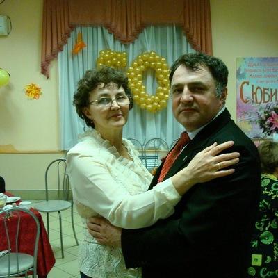 Вализян Мубаракшин