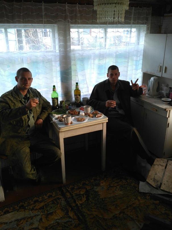 Максим Савинов | Череповец