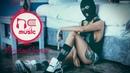 MiyaGi Эндшпиль - Подборка треков 2016 NC NicotinE ContenT