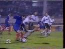 112 CL-1997/1998 Beşiktaş - Paris Saint-Germain 3:1 (01.10.1997) HL