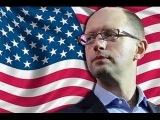 БЕРЛИН. ЯЦЕНЮК агент США! ОФИЦИАЛЬНО!!! Новости Украины Ukraine ОнЛайн