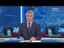 Cтадион Нарт в Черкесске возводится с применением продукции ГРАС Базис Газобетон