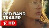 Skate Kitchen Red Band Trailer #1 (2018) Movieclips Indie