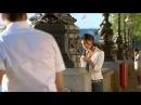 Tere Bin Bhagam Bhag 2006 *HD* 1080p *BluRay* Music Video