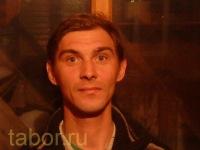 Леха Тимофеев, 28 декабря 1977, Чунский, id182801552