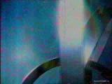 Слабое звено - заставка ОРТ, 2001-2005