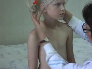Пропедевтика детских болезней часть 3. Педиатрия