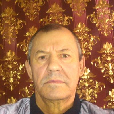 Анатолий Киженцев, 5 июля , Челябинск, id141849891