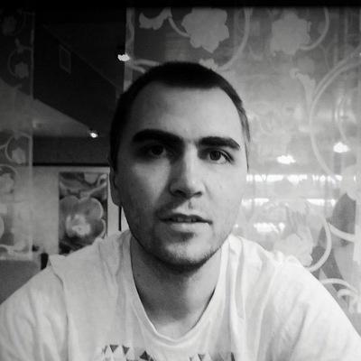 Наиль Исламов, 7 января 1985, Уфа, id982296