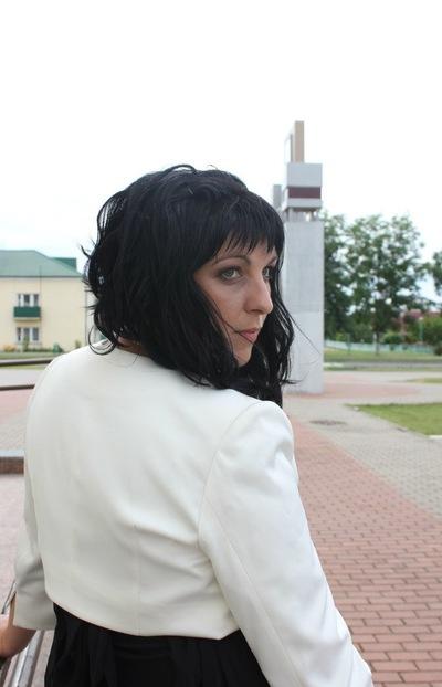 Дина Субочева, 26 января , Санкт-Петербург, id38012013
