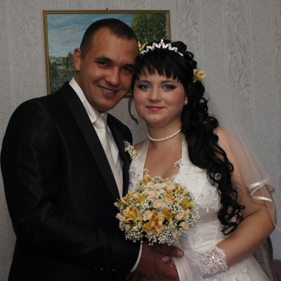 Денис Гадельшин, 8 июня 1993, Магнитогорск, id68370945