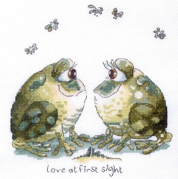 Stitchart-Love-at_first-sight.