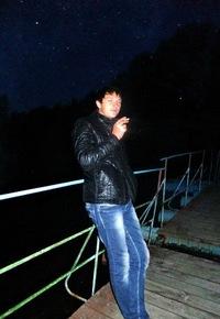 Макс Князев, 14 июня 1988, Нижний Новгород, id217238776