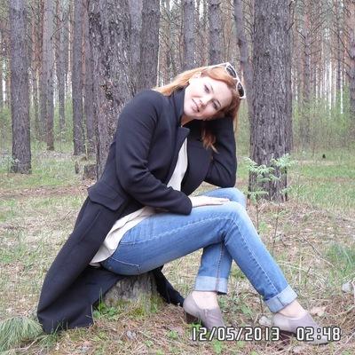 Ольга Коновнина, 25 февраля 1983, Набережные Челны, id195850448