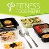 """Правильное питание от """"Fitness Food Menu"""""""