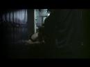 ИЛЛЮМИНАЦИЯ 1973 драма Кшиштоф Занусси 720p