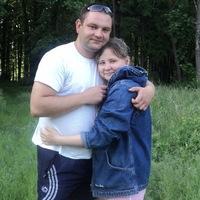 Надюшка Ырганова, 18 августа , Ульяновск, id153704538