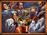PETITE FLEUR - Jazz NEW ORLEANS.