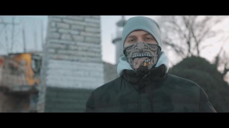 Adnan Beats feat Vessou-Ari Ve(Bulgaria 2018)