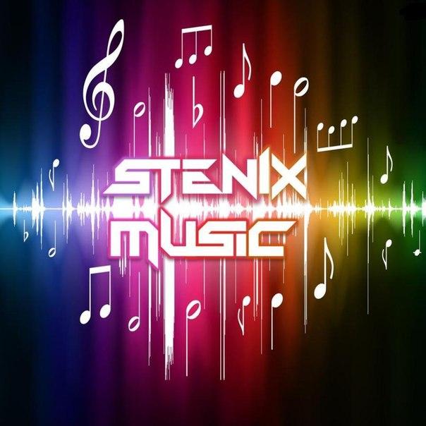 STENIX – Music
