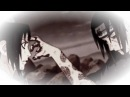 Itachi & Sasuke AMV - Was it just a dream. . . ?Naruto Shippuuden.Наруто 2 сезон - 342,343,344,345,346,347,348,349,350,351,352,353,354,355,356,357,358,359 серия
