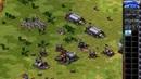 C C Red Alert 2 YR (D C) 170119(29) - Vladivostok vs Artemis