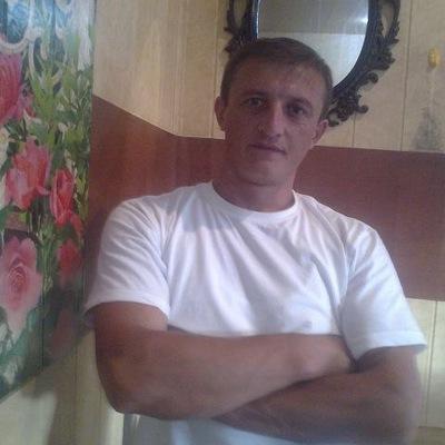 Макс Макс, 16 июля , Параньга, id186850613