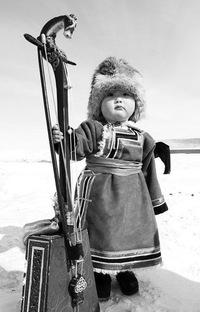 Тарина Руслановна, 2 марта , Москва, id197782725