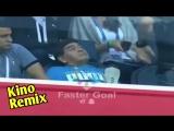 Робби Уильямс vs Диего Марадона угар ржака до слез фак батл около футбольные при