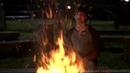Camp Rock 2 - Demi Lovato Joe Jonas - Wouldnt Change A ThingLYRICS HD