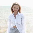 Алиса Кожикина фото #17